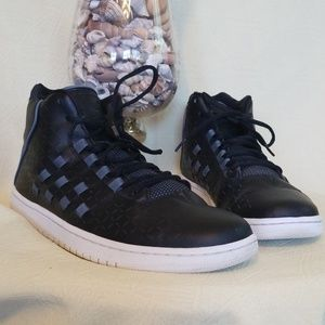 Jordan Shoes - Jordan Illusion